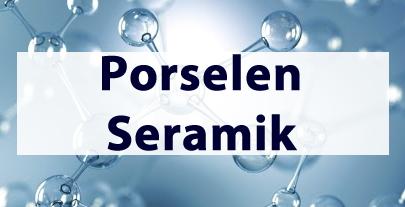 Porselen Seramik Ürün Grubu